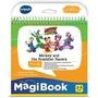 Mickey et ses Amis, Top départ MagiBook VTECH
