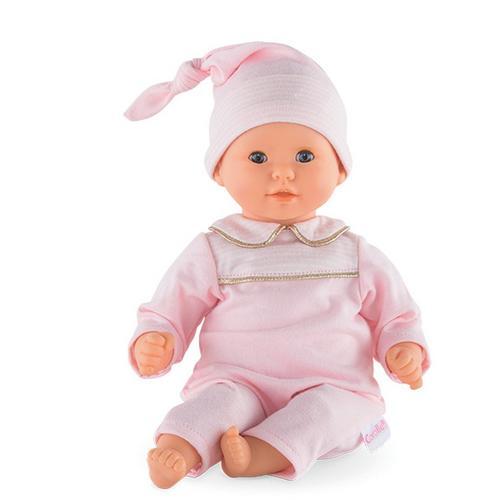 Baby Knuffel Manon COROLLE