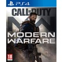Spel Call of Duty: Modern Warfare 2019 voor PS4