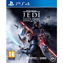 Jeu Star Wars Jedi : Fallen Order pour PS4