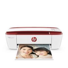 Printer HP DeskJet 3764