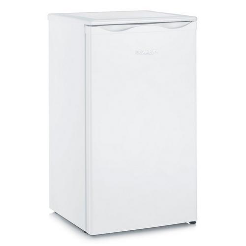 Réfrigérateur SEVERIN VKS 8805