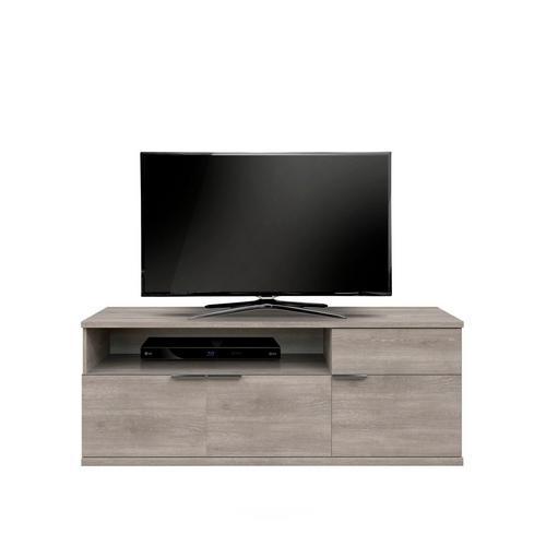 Tv-meubel Angie