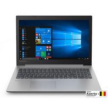PC portable LENOVO IdeaPad 330-15IKB