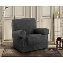 Housse de fauteuil Mediterraneo