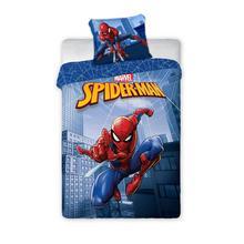 Parure housse de couette Spider-Man