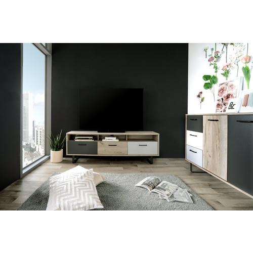 Tv-meubel Lara