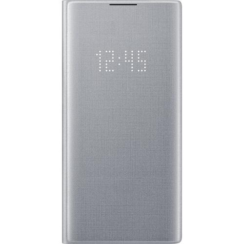 Coque de protection Samsung Note 10 Led View