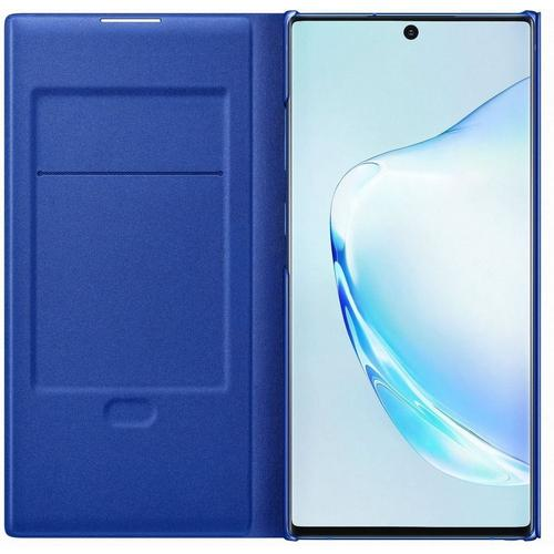 Samsung Note 10+ Led View cover