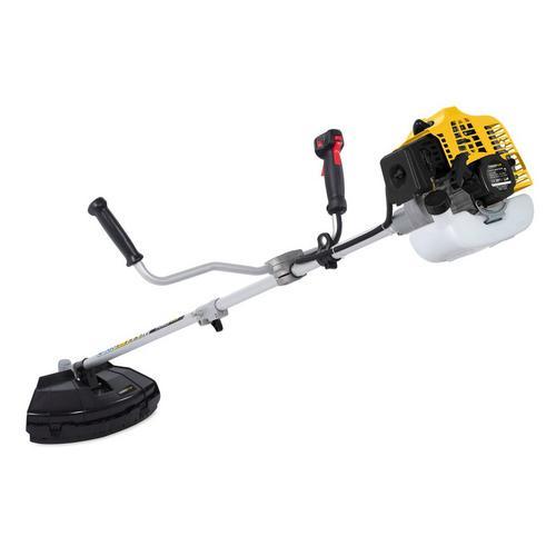 Débroussailleuse/coupe-bordures à essence POWERPLUS POWXG3041