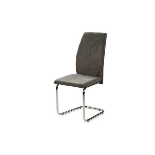 Set van 2 stoelen Angie