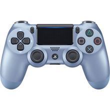 Manette sans fil DualShock PS4 V2