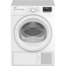 Sèche-linge avec pompe à chaleur BEKO DH 8733 GA0