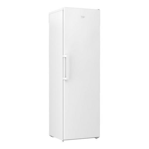 Réfrigérateur BEKO RSSA 315 K21W