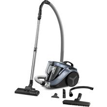 Aspirateur sans sac ROWENTA Compact Power™ Cyclonic RO3796EA