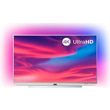 """Philips 43PUS7354 - Classe 43"""" Performance 7300 Series TV LED Smart Android 4K UHD (2160p) 3840 x"""