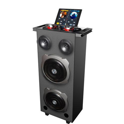 Speaker iDANCE MixBox 2000 DJ
