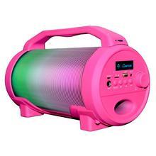 Speaker iDANCE Cyclone 400