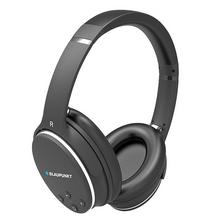 Casque Bluetooth BLAUPUNKT BLP4400