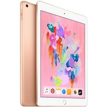 Refurbished iPad 2018 32 GB wifi APPLE