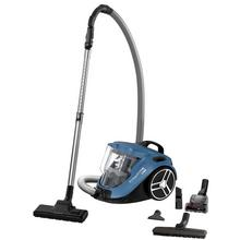 Aspirateur sans sac ROWENTA Compact Power Cyclonic RO3761EA