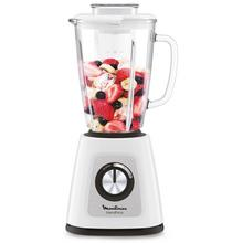 Blender MOULINEX BlendForce LM430110