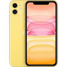 iPhone 11 128 Go APPLE