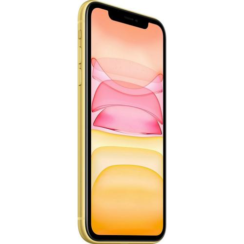 iPhone 11 128 GB APPLE