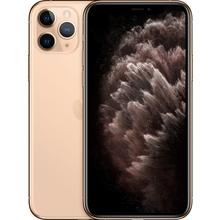 iPhone 11 Pro 256 GB APPLE