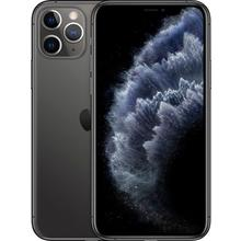 iPhone 11 Pro 64 Go APPLE