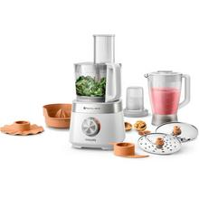 Robot culinaire PHILIPS Viva Collection HR7530/00