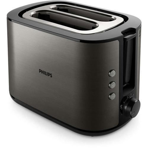 Broodrooster PHILIPS Viva Collection HD2650/80