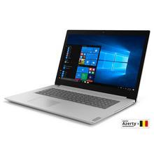 PC portable LENOVO IdeaPad L340330-17IWL