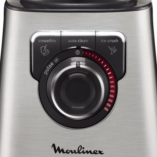 Blender MOULINEX Perfectmix LM811D10