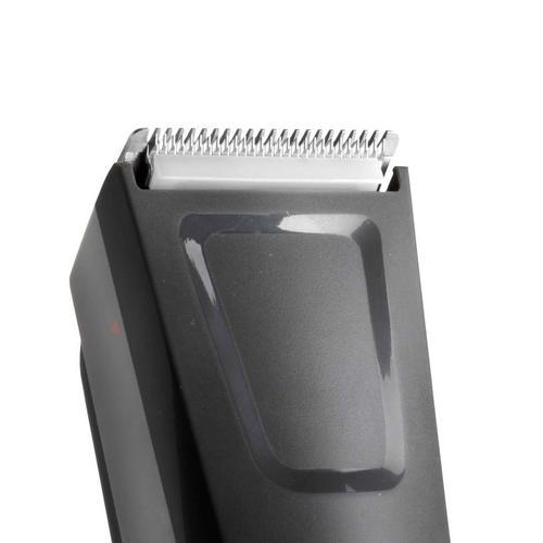 Tondeuse cheveux BABYLISS E786E