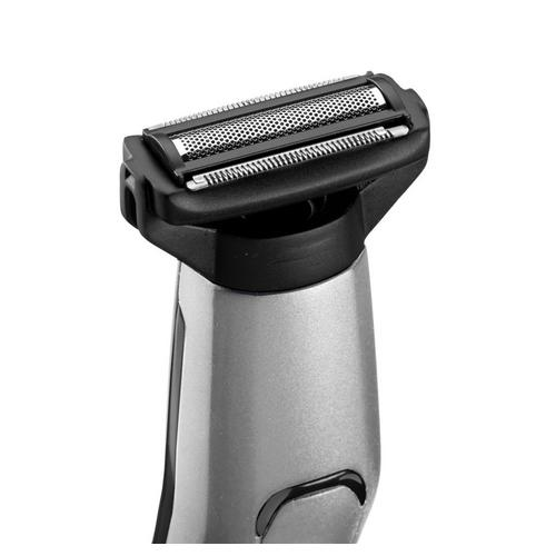 Tondeuse Multi Trimmer BABYLISS MT861E