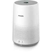 Purificateur d'air PHILIPS AC0819/10