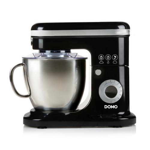 Robot de cuisine DOMO DO1023KR-BF