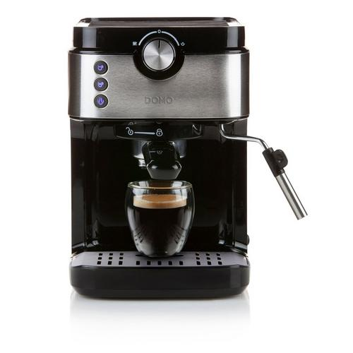 Espressomachine DOMO DO711K