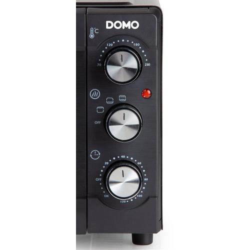 Oven DOMO DO806GO