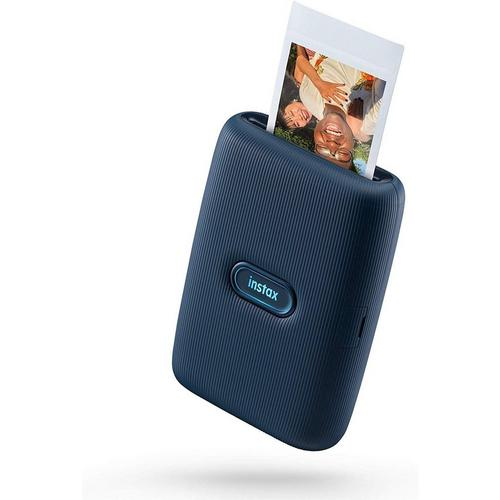 Fotoprinter Instax Mini Link FUJIFILM