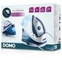 Centrale vapeur DOMO DO7109S