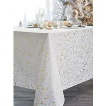 Nappe Astral
