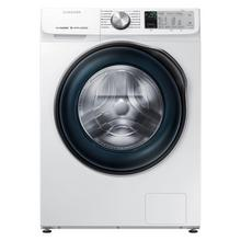 Wasmachine Eco Bubble SAMSUNG WW1CN642RBA/EN