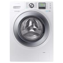 Lave-linge Eco Bubble SAMSUNG WW1CR640U0M/EN