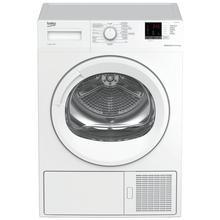 Sèche-linge pompe à chaleur BEKO DS 8412 GX0