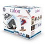 Stoomgenerator CALOR Pro Express GV7831C0