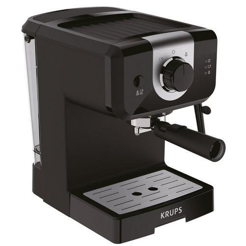 Espressomachine KRUPS Opio XP320810