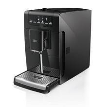 Machine à expresso automatique BEKO CEG 7425 BLACK