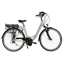 Vélo électrique PRESTIGE Condor E-Bike